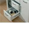 Denia washbasin unit - на 360.ru: цены, описание, характеристики, где купить в Москве.
