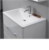Luvina washbasin unit - на 360.ru: цены, описание, характеристики, где купить в Москве.