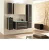 Caldos storage unit - на 360.ru: цены, описание, характеристики, где купить в Москве.
