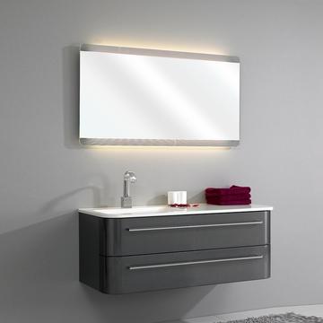 Velbano Bellagio mirror - на 360.ru: цены, описание, характеристики, где купить в Москве.
