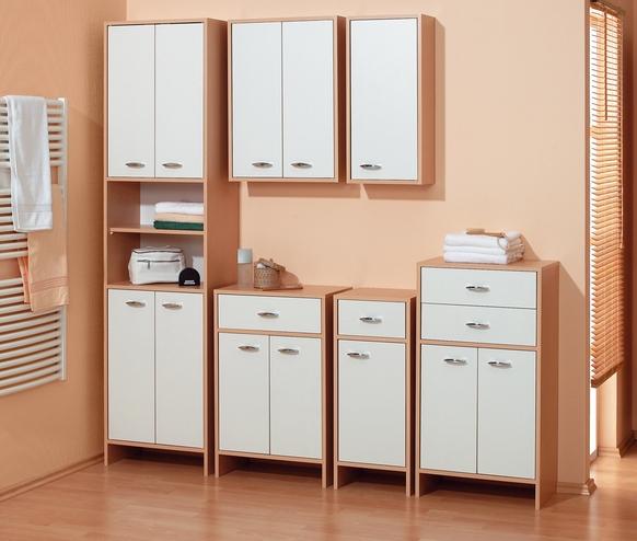 Flensburg storage unit - на 360.ru: цены, описание, характеристики, где купить в Москве.