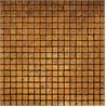 Full Gold Bronzed 10 - на 360.ru: цены, описание, характеристики, где купить в Москве.