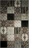 Kilt Patch / Star / Nero Marquinia - на 360.ru: цены, описание, характеристики, где купить в Москве.