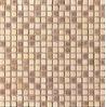 Mosaico 1,5 - на 360.ru: цены, описание, характеристики, где купить в Москве.