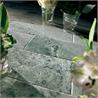 Anticato Cerato Verde Giada - на 360.ru: цены, описание, характеристики, где купить в Москве.