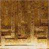 Tangle/Smooth Gold+ - на 360.ru: цены, описание, характеристики, где купить в Москве.