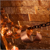 Tangle/Smooth Copper+ - на 360.ru: цены, описание, характеристики, где купить в Москве.