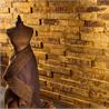 Tangle/Smooth Gold - на 360.ru: цены, описание, характеристики, где купить в Москве.