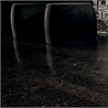 Anticato Cerato Bluebelge - на 360.ru: цены, описание, характеристики, где купить в Москве.