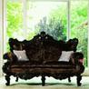 Giacomo sofa - на 360.ru: цены, описание, характеристики, где купить в Москве.