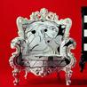 Giacomo armchair - на 360.ru: цены, описание, характеристики, где купить в Москве.