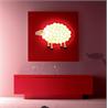 Lella - на 360.ru: цены, описание, характеристики, где купить в Москве.