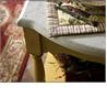Cottage 1 - на 360.ru: цены, описание, характеристики, где купить в Москве.