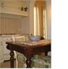 Cottage 2 - на 360.ru: цены, описание, характеристики, где купить в Москве.