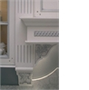 Fortuna Gold Bianco e Lino & french grey - на 360.ru: цены, описание, характеристики, где купить в Москве.