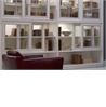 "Zona giorno ""programma a spalla"" Libreria - на 360.ru: цены, описание, характеристики, где купить в Москве."