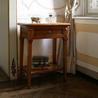Tavolino 2 - на 360.ru: цены, описание, характеристики, где купить в Москве.