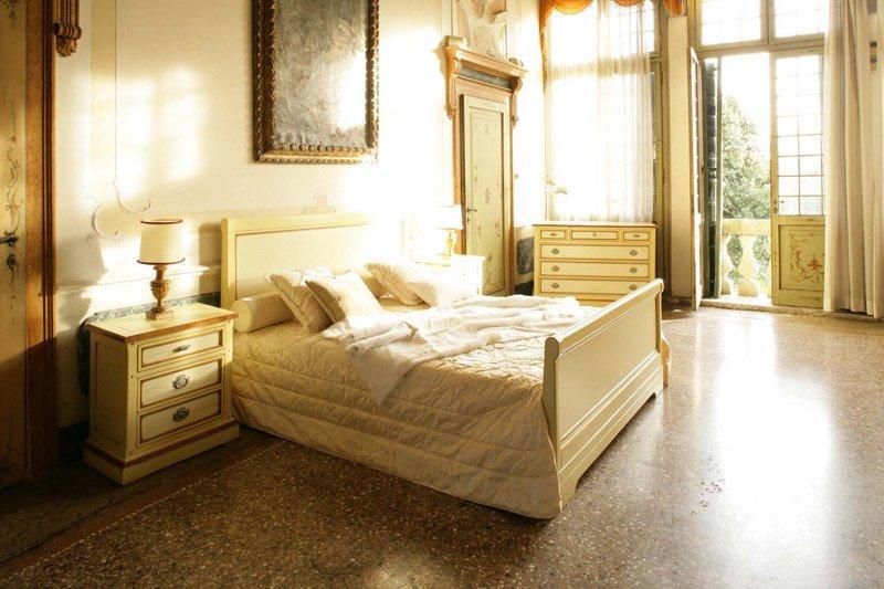 Zona notte 1 Letto - на 360.ru: цены, описание, характеристики, где купить в Москве.