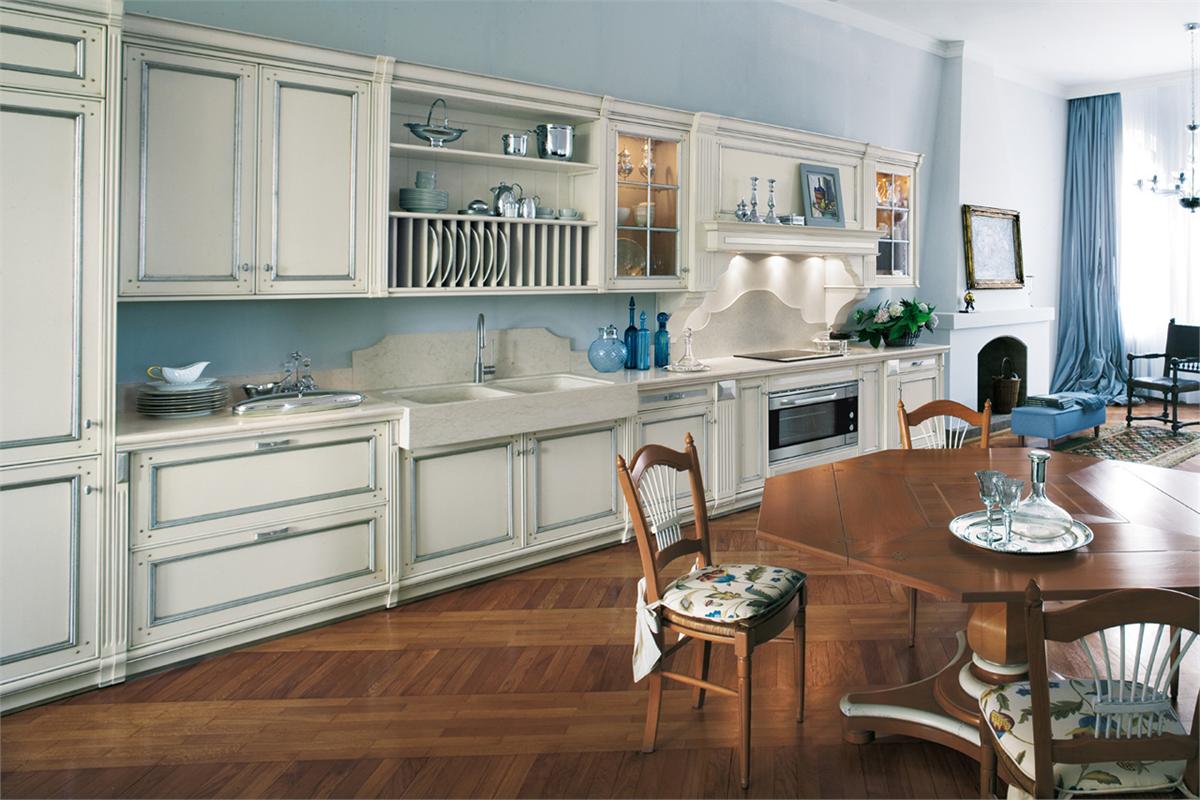 Fortuna Bianco Lino e Argento - на 360.ru: цены, описание, характеристики, где купить в Москве.