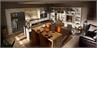 Monterey - на 360.ru: цены, описание, характеристики, где купить в Москве.