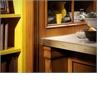 Antiqua - на 360.ru: цены, описание, характеристики, где купить в Москве.