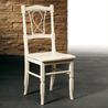 Monterey chair - на 360.ru: цены, описание, характеристики, где купить в Москве.