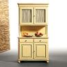 Italia display cabinet - на 360.ru: цены, описание, характеристики, где купить в Москве.