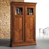 Antiqua display cabinet - на 360.ru: цены, описание, характеристики, где купить в Москве.