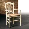 Cotton armchair - на 360.ru: цены, описание, характеристики, где купить в Москве.