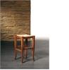 I classici stool - на 360.ru: цены, описание, характеристики, где купить в Москве.