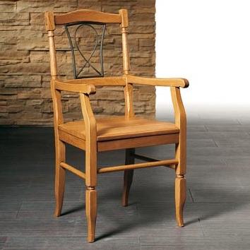 Monterey armchair - на 360.ru: цены, описание, характеристики, где купить в Москве.