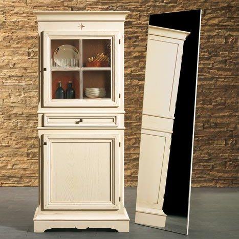 Monterey display cabinet - на 360.ru: цены, описание, характеристики, где купить в Москве.