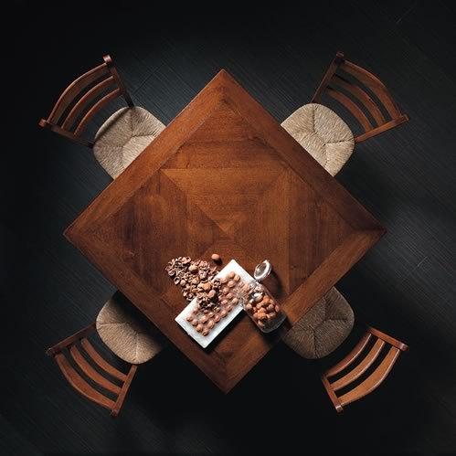 Antiqua table - на 360.ru: цены, описание, характеристики, где купить в Москве.