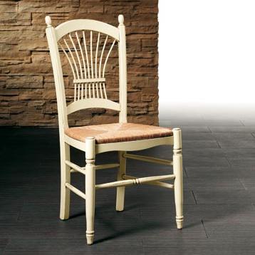 Cotton chair - на 360.ru: цены, описание, характеристики, где купить в Москве.