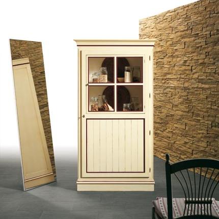 Cotton display cabinet - на 360.ru: цены, описание, характеристики, где купить в Москве.