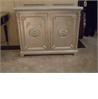 RL.SB.CLL.356 / 355 / 410 - на 360.ru: цены, описание, характеристики, где купить в Москве.