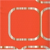 Visa 666 03 - на 360.ru: цены, описание, характеристики, где купить в Москве.