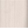 Soie 620 03 - на 360.ru: цены, описание, характеристики, где купить в Москве.