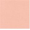 Toile Peinte 40209 - на 360.ru: цены, описание, характеристики, где купить в Москве.