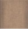 Abaca 430-01 - на 360.ru: цены, описание, характеристики, где купить в Москве.