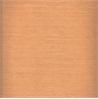 Zanzibar 632-16 - на 360.ru: цены, описание, характеристики, где купить в Москве.