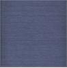 Zanzibar 632-13 - на 360.ru: цены, описание, характеристики, где купить в Москве.