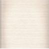 Zanzibar 632-02 - на 360.ru: цены, описание, характеристики, где купить в Москве.