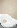 Toile Peinte 47207 - на 360.ru: цены, описание, характеристики, где купить в Москве.