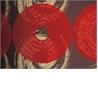 Tenue de Soiree 153 02 - на 360.ru: цены, описание, характеристики, где купить в Москве.
