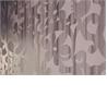 Tenue de Soiree 151 01 - на 360.ru: цены, описание, характеристики, где купить в Москве.
