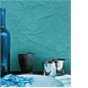 Sixdesigns 145 03 - на 360.ru: цены, описание, характеристики, где купить в Москве.
