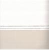 Rayures 105-01 - на 360.ru: цены, описание, характеристики, где купить в Москве.