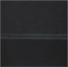Rayures 105-09 - на 360.ru: цены, описание, характеристики, где купить в Москве.