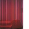 Rayures 102-02 - на 360.ru: цены, описание, характеристики, где купить в Москве.